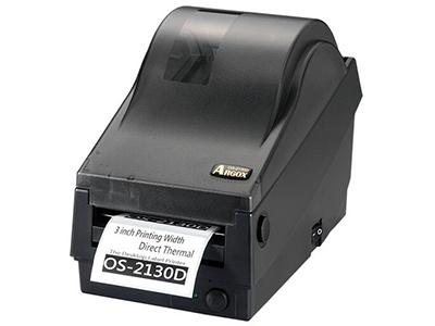 立象ARGOX OS-2130D