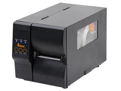 立象ARGOX DX-4100TX