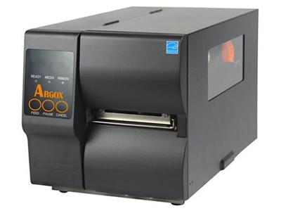 立象ARGOX DX-4100