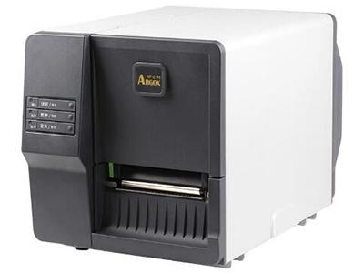 立象ARGOX ME-2140