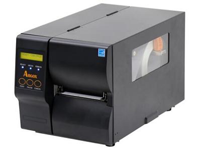立象ARGOX DX-4200/DX-4300