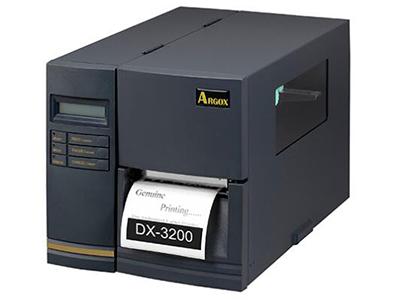 立象ARGOX DX-3200