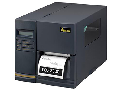 立象ARGOX DX-2300