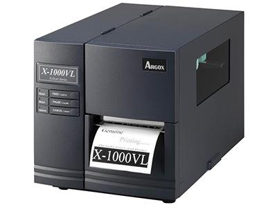 立象ARGOX X-1000VL