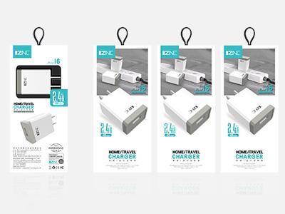 智能冲 i6充电器 独家私模,个性外观 足2.4A智能输出,全兼容市面上所有手机及移动设备 具有过压,过流,保护爱机