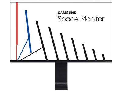 三星S32R750UEC  产品类型:4K显示器,LED显示器,护眼显示器 产品定位:电子竞技 屏幕尺寸:31.5英寸 面板类型:VA 最佳分辨率:3840x2160 可视角度:178/178° 视频接口:HDMI,Mini Displayport 底座功能:升降