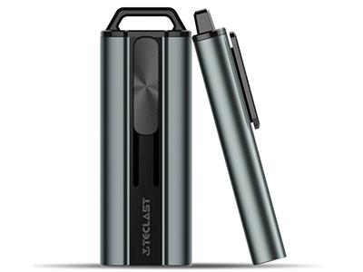 台电 3.0安卓电脑两用迷你USB U盘 32GB/64GB/128GB
