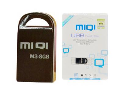 米琪 M3 U盘 4GB/8GB/16GB/32GB