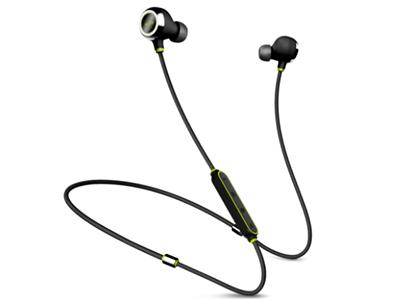 魔浪 I6无线运动蓝牙耳机 ipx6防水