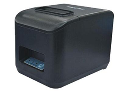 资江8330打印机