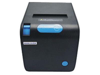 容大RP328打印机