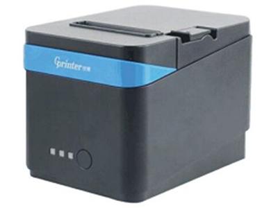 佳博 C80180II 打印机