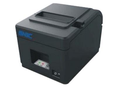 北洋U60打印机