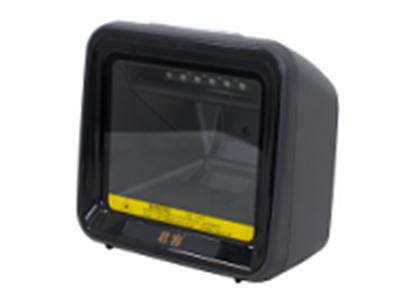 影像二維扣描平台S55C