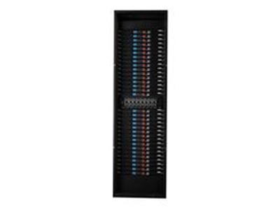 浪潮整機柜服務器SR  節點支持:支持搭載英特爾®至強®可擴展處理器的高密計算節點,高性能存儲節點,高I/O擴展節點,冷存儲節點,和供搭建硬件資源池的SAS Switch節點,JBOD節點,PCIe Switch節點,SR-AI節點(單臺機柜可支持48個計算型節點或32個存儲型節點) 機柜外尺寸:深度1200mm,寬度600mm,高度2100mm 機柜內尺寸:42SU,21英寸內寬 網絡交換:標配3個1U交換機,可選擇多種交換設備