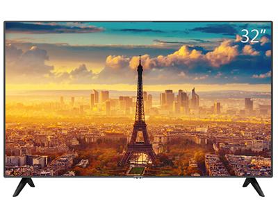 长虹欧宝丽  32z80i 32寸 网络  内置  WIFI  安卓  液晶电视