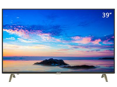 长虹欧宝丽  39z80i 39寸 网络  内置  WIFI  安卓  液晶电视