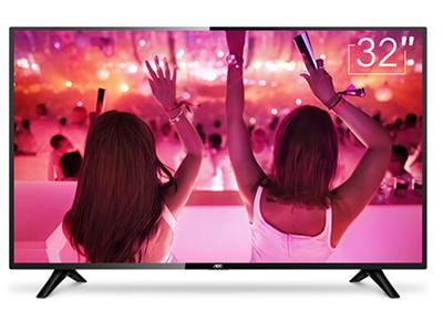 AOC T3250MDK 32寸 液晶电视