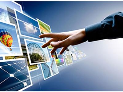 多商户专业级B2B2C,B2B2B平台打通京东、天猫等级电商平台、行业整合、构建电商生态圈