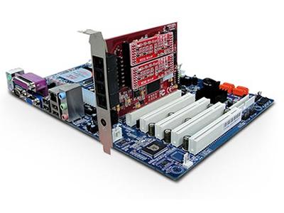 4路来电管理系统-P04