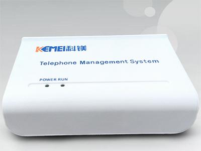 来电管理系统销售管理