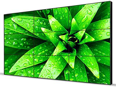 LG 55寸 LD550DUN-THB2 分辨率:1920*1080  对比度5000:1 可视面积:55