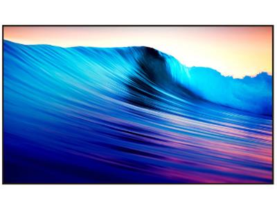 极米100英寸超短焦菲涅尔抗光硬幕 12mm纤薄面板设计/聚光结构更高增益/8层功能光学结构。