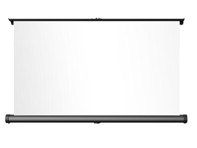 imea儿童智能投影桌面幕布 2.2米健康视距/免安装就地固定/优质面料