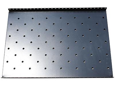 機柜托盤C型