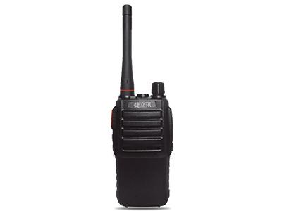 捷立讯K-268对讲机
