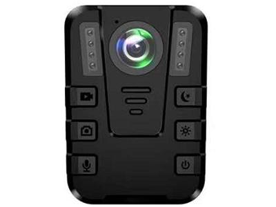 声力士  DSJ-K30  单警音视频记录仪 大功率锂A级电池连续摄像8小时---外形小巧--星光夜视 外接摄像头 --音视频记录功能一-,行车记录仪功能