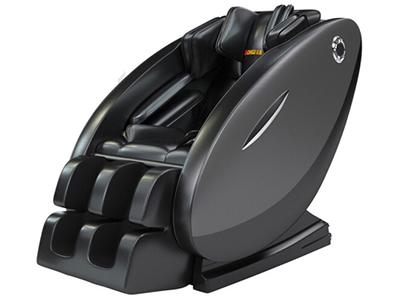 志高(CHIGO)按摩椅高档智能按摩椅意见启动D-LUS3 限量版