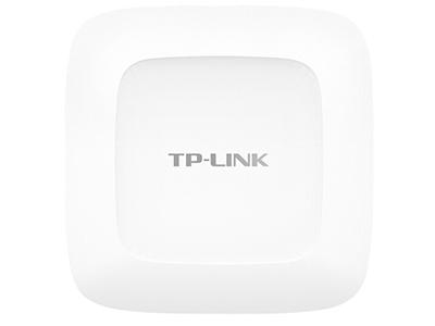 TP-LINK TL-AP1200GP定向  室外AP 带机量60,双频,内置5dBi全向天线,30°角;;千兆端口,自带POE模块供电;半径400米