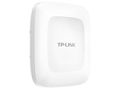 TP-LINK TL-AP2605GP   室外AP 推荐带机量85,双频,提供8个天线N头,支持外接天线;2个千兆网口,自带POE模块供电