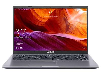 华硕 顽石 六代FL8700F 15.6英寸笔记本电脑(i7-8565U 8G 512GSSD MX230 2G独显 IPS 蓝牙5.0)灰色