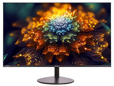 方正 FD2435W+ 23.8英寸纤薄微窄边框LED背光液晶显示器