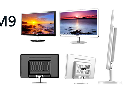 海蘭  M9215-J1900 (含J1900 CPU)  準系統一體機 21.5英寸LED/16:9/20000:1/2ms/1920*1080/400cd/m2/H:178V:178 USB2.0x2,3.0*23.5mm Microphone x1,3.5mm Headphone x1,千兆網卡 標配J1900、J3160 ITX主板 / 標配H310C、ASH310C ITX主板 標配全漢適配器電源48W / 90W(H310) 自帶集成顯卡,不支持獨立顯卡 Intel  J1900:  英特爾賽揚四核心四線程、主頻2.0GHz、睿頻2.41GHz  In