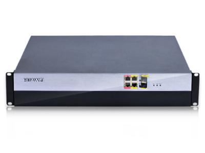 RSE6500高清視頻會議錄播服務器 華為RSE6500全高清視頻會議錄播服務器具有性能強大、使用方便、穩定可靠、易于集成等優點,為各行業用戶提供全高清視訊錄播服務。  RSE6500支持1080p60點到點和多點高清錄制、直播和移動點播,開放API和流媒體接口,易于第三方集成對接。