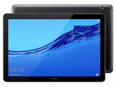 华为畅享平板电脑10.1英寸 曜石黑  尺寸:10.1英寸 分辨率:1920x1200 主频:1.7GHz 核心数:八核心