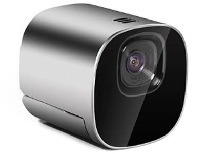 華為視頻會議系統TE10輕型云視訊終端 華為TE10是一款創新型云視頻會議終端,六合一輕巧設計,專業音視頻效果,超強網絡適應能力,支持與廣泛的云平臺對接,完美滿足緊湊型會議室和異地差旅途中視頻協同需求。