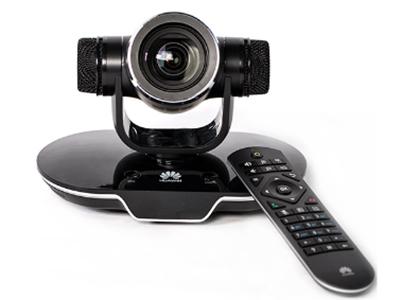 華為視頻會議系統TE30一體化高清視頻會議終端 華為視頻會議TE30一體化高清視頻會議終端采用一體化緊湊型設計,內置攝像頭和麥克風,外觀精美時尚,安裝簡單,支持智能語音呼叫和Wi-Fi無線互聯,可內置高清MCU,支持雙路1080P高清,操作便捷,召集會議迅速,是中小型會議室的絕佳選擇。