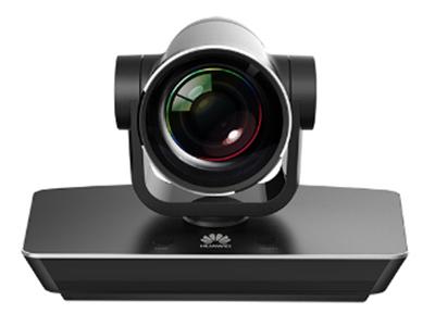 華為視頻會議VPC800 4K高清攝像機  HUAWEI VPC800攝像機是華為公司自行研發的新一代4K*2K超高清PTZ攝像機,配套華為全系列高清視訊終端產品,為用戶帶來前所未有的超清晰視頻體驗。