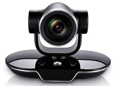 華為視頻會議VPC600高清攝像機視訊終端 VPC600高清攝像機是新一代1080p60全高清PTZ攝像機,支持12倍光學變焦以及72°廣角,配套華為全系列高清視訊終端產品,為用戶提供完整的高清視訊,帶來全新視頻體驗。