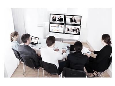 云會議如何保證可靠性 華為云會議打造高可靠性集群資源,支持雙機互為熱備,同時在接入側、媒體承載實現流量控制,保障會議業務的可靠性。