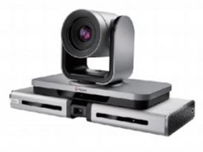 寶利通  Polycom EagleEye Producer 無需手動進行攝像機操作,改善用戶體驗,且為企業提供重要分析數據 EagleEye Producer 通過自動、自然的與會者取景改變了視頻協作的面貌。利用先進的面部識別技術,持續監控會議室,同時 EagleEye 攝像機(單獨銷售)可通過細膩的平移、傾斜、縮放技術無縫對用戶場景進行取景。最終用戶將獲得無與倫比的體驗,使之能夠集中精力處理手頭任務,而無需為技術分心。