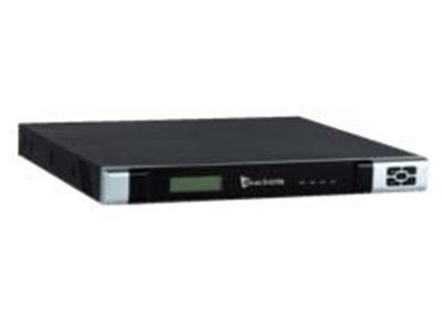 寶利通  銳取錄播服務器 通過視頻發布系統為用戶打造在線視頻門戶,實現企業的動態播報,專題會議直播,行業動態,企業培訓等多媒體應用需求。