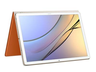 华为 MateBook E 12英寸M3 4GB 128GB)时尚二合一笔记本电脑