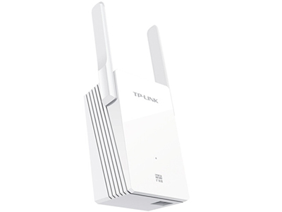 TP-LINK TL-H29EA  插墙型HyFi无线路由器  HyFi智能无线扩展器,兼具无线覆盖和电力线传输功能,500Mbps电力线+300Mbps无线速率,外置双天线