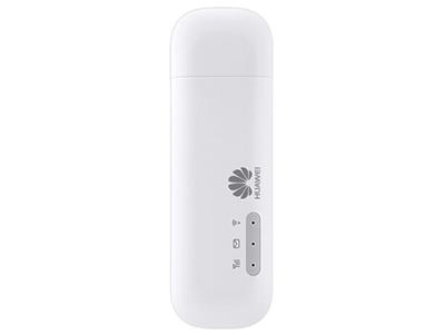 华为  随行WiFi2 mini E8372 三网移动电信联通 4G无线上网卡终端 USBmifi 4G路由器
