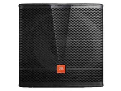 """CV18S 18寸低頻反射式超低音箱  系統類型:18""""低頻反射式超低音箱 頻率范圍(-10dB) :32Hz-250Hz 頻率響應(+3 dB) :40 Hz- 250 Hz 靈敏度(1w@ 1m) :96 dB 額定阻抗:8Ω 最大聲壓級輸出(1m) :123 dB (129 dB峰值)"""